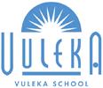 Vuleka School Logo